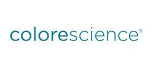 Logo Colorescience